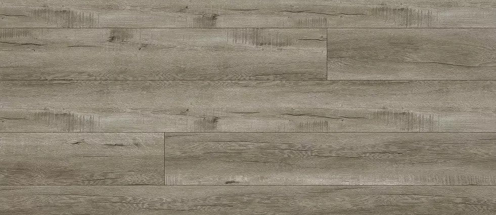 Laminate 12.3mm Helsinki REHE495 European Plus Collection