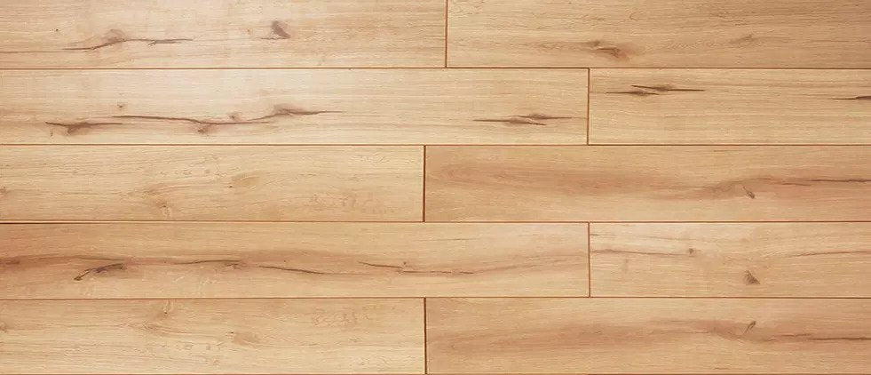 Laminate 12mm Tan Sand REBO3040 Big Oak Collection