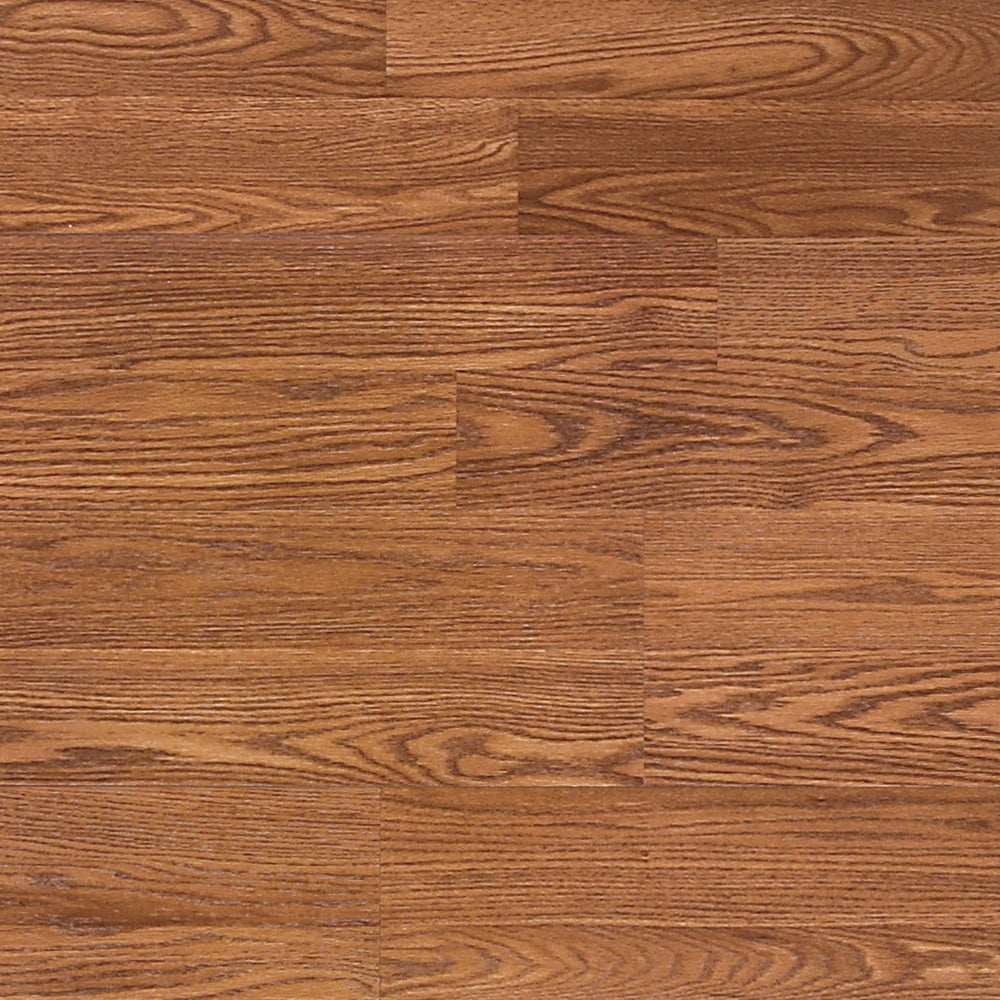 Hardwood Sienna Oak U1521 NatureTEK Classic Collection