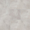 Vinyl Coastal Dakota RENS6010 Nature Stone