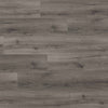 Laminate Arts District REUR795-8 Urbanica 8.2mm