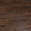 Vinyl Bluff Oak RECA2206 Great California