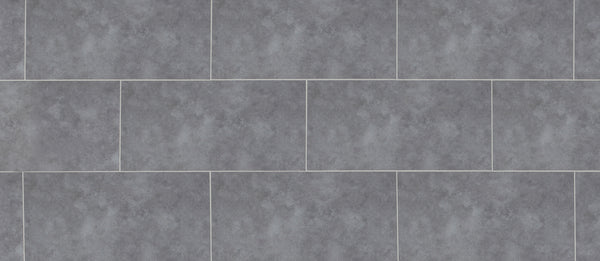 Vinyl Cloudy Gray RENS6020 Nature Stone