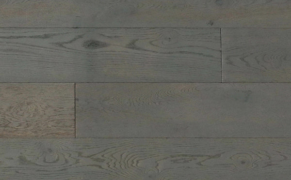 Hardwood OAK LIMERICK JH-OAK19006 BRITISH ISLES
