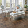 Hardwood Maple Northview HL352P Windemere