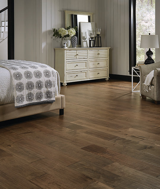 Hardwood Maple Lexington HL354P Windemere