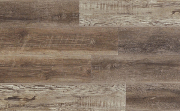 VInyl Ardenwood FM-18210 FARMHOUSE MANOR