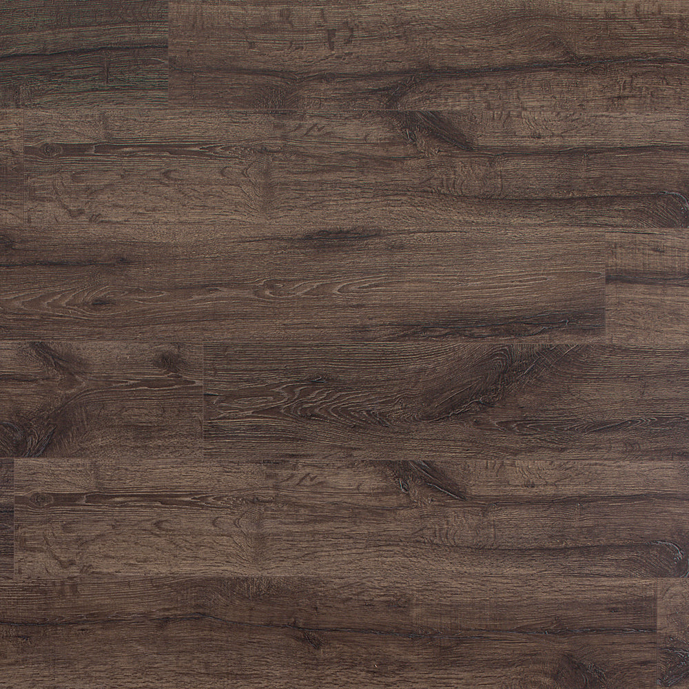 Flint Oak Planks