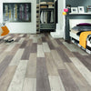 Laminate Weathered Barnwood HFK037 Floor Dreams