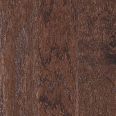 "American Retreat 3"" Chocolate Oak"