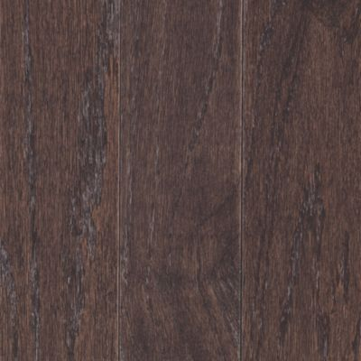 "American Retreat 3"" Wool Oak"