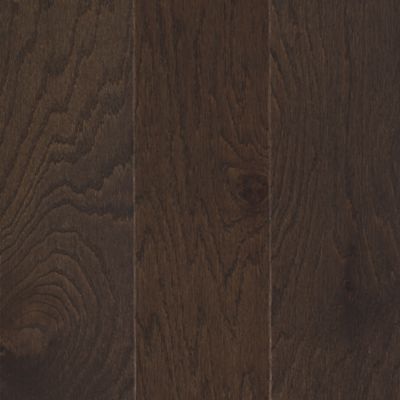 "Woodmore 5"" Oak Wool"