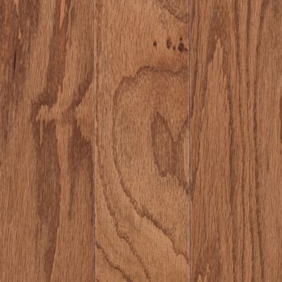 "Woodmore 5"" Oak Golden"