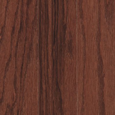 "Woodmore 5"" Oak Cherry"