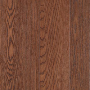 "Palo Duro 4"" 6"" 8"" Oak Chestnut"
