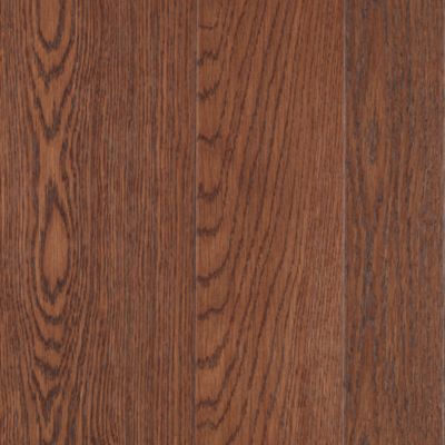 MOHAWK HARDWOOD COLLECTIONS