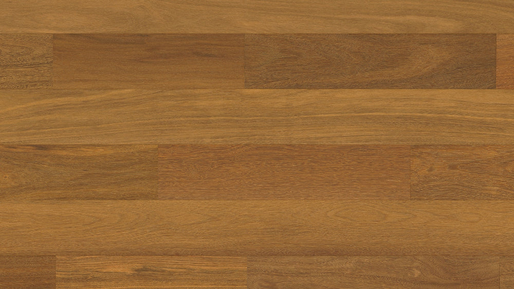 Hardwood BRAZILIAN CHESTNUT WIREBRUSH AUTUMN BCH58WB507 TEXTURED FLOORING