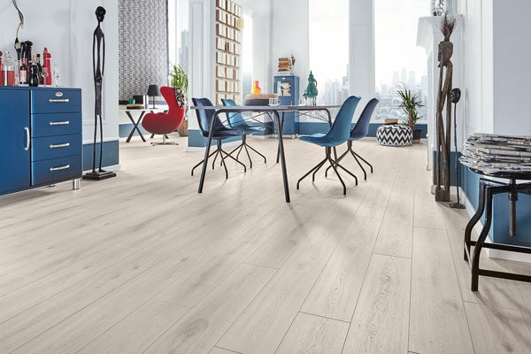 Laminate Misty Plains Oak MAK231 My Style