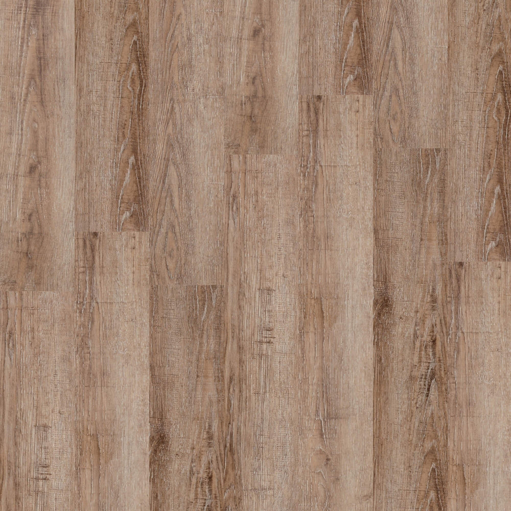 Vinyl Parkhill EIR Plus Copperbrooke PKH 347 CB Core Collection