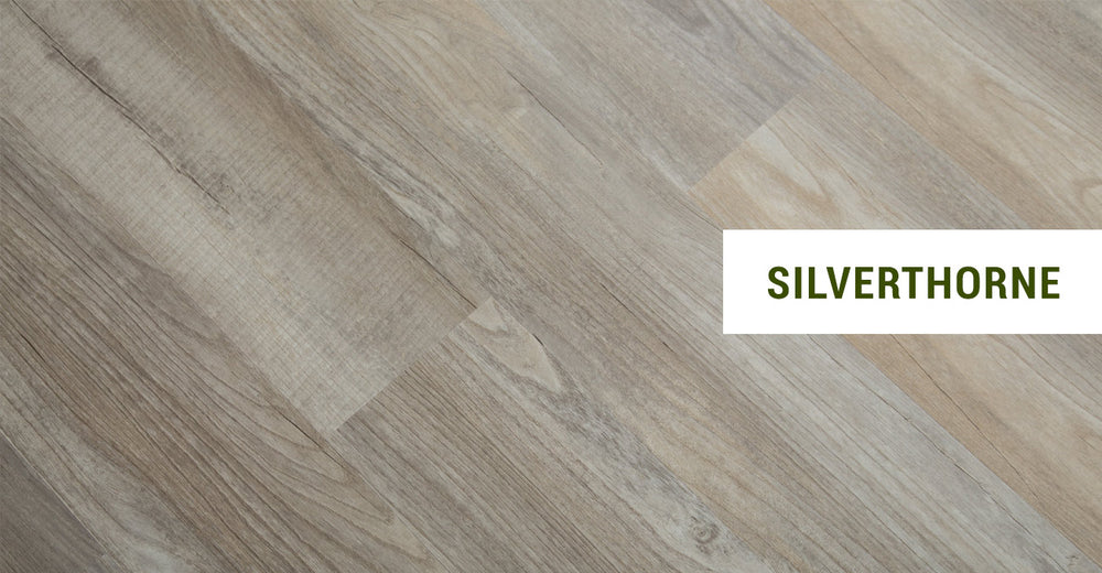 SLEEK & MODERN SILVERTHORNE - Sawatch