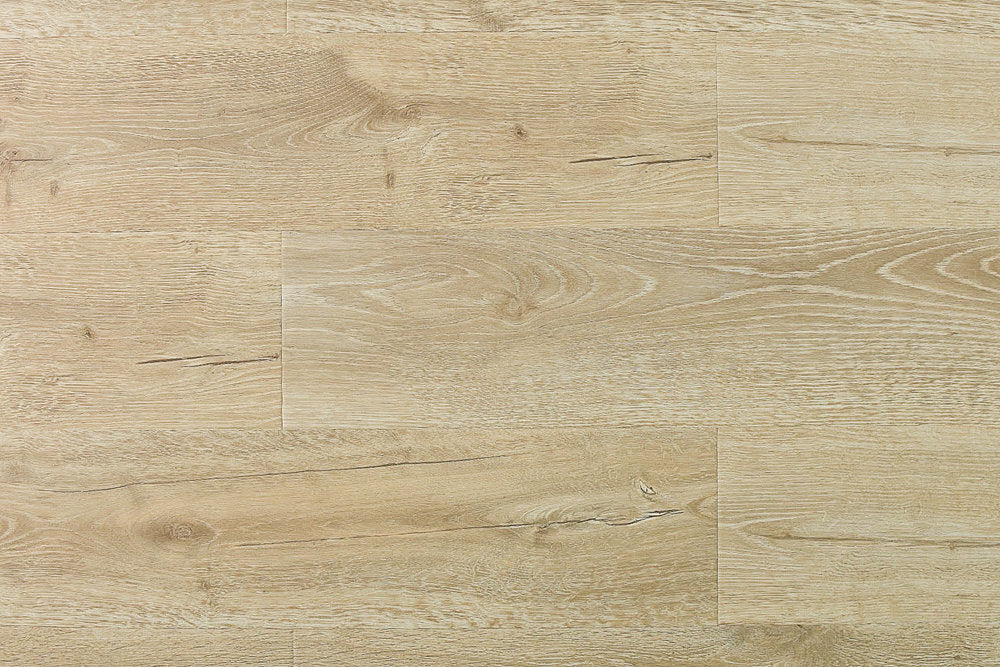 Laminate Simply Chestnut 9014-15 Formosa