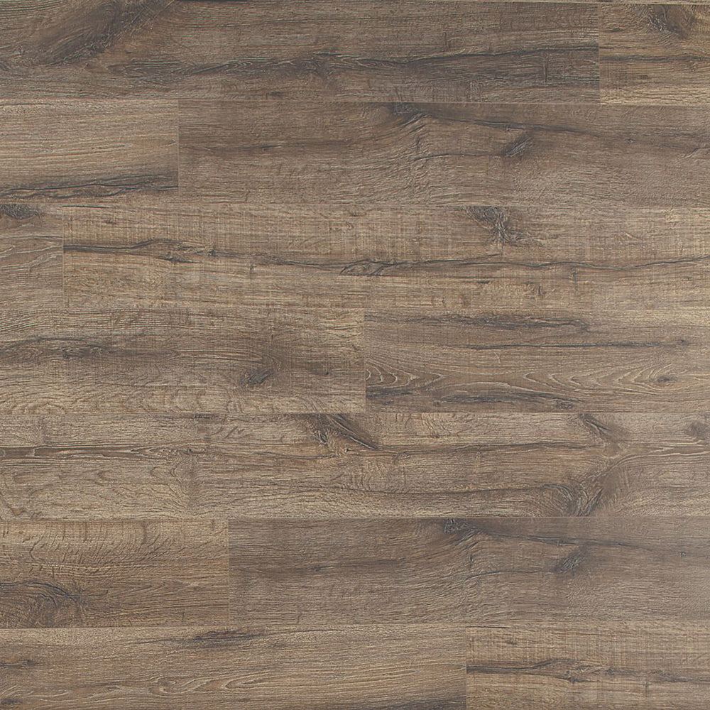 Heathered Oak Planks