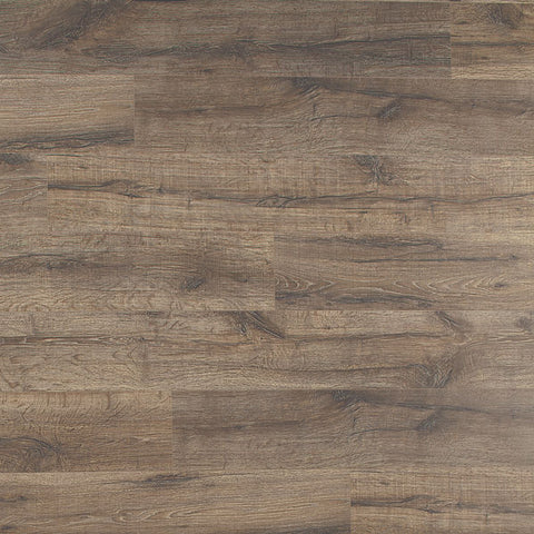QUICK-STEP LAMINATE COLLECTIONS