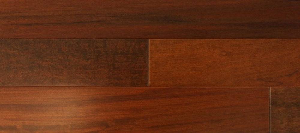Brazilian Walnut / Ipe