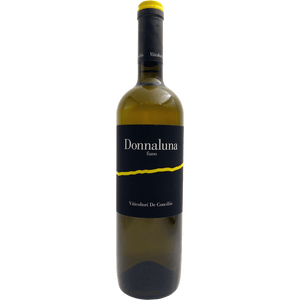"Viticoltori De Conciliis ""Donnaluna"" Bianco Fiano 2017 (Case of six - sale price HKD 243 per bottle). Free shipping"