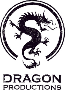 Dragon Productions GmbH