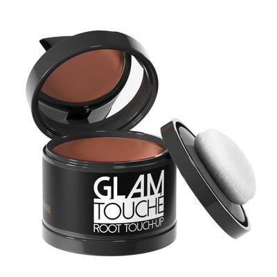 GlamTouché Root Touch Up Powder