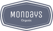 Organic Mondays Plastic Free Periods delivered