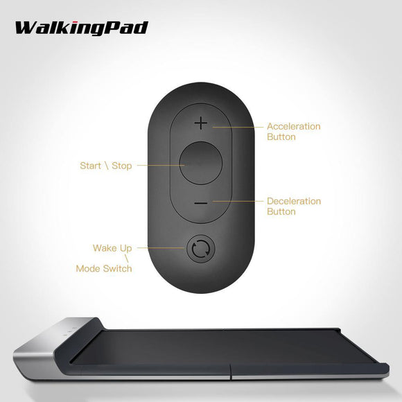 Remote control for WalkingPad R1 Pro