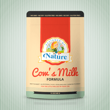 Load image into Gallery viewer, Cow's Milk Formula