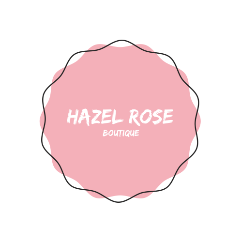 Hazel Rose Boutique