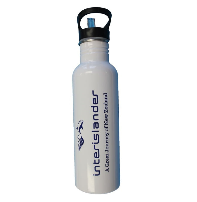 Interislander Drink Bottle
