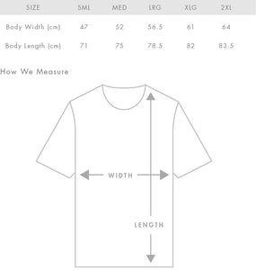 TranzAlpine T-Shirt - Men's