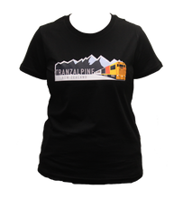 TranzAlpine T-Shirt - Women's