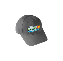 Scenic Trains Caps