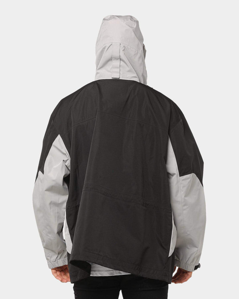 Black Diamond Insulated Jacket