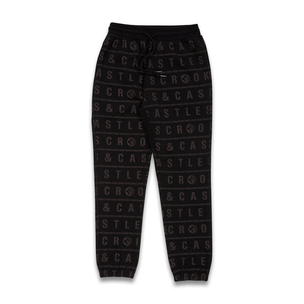 Repeat Sweatpant