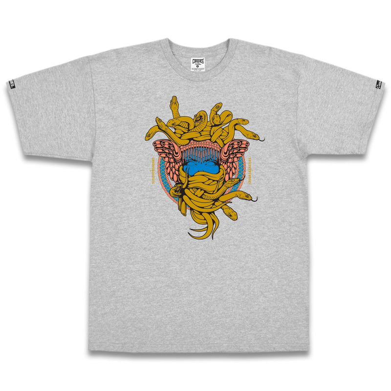 Royal Medusa Tee