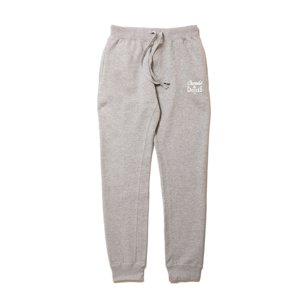 Reverse Core Sweatpant