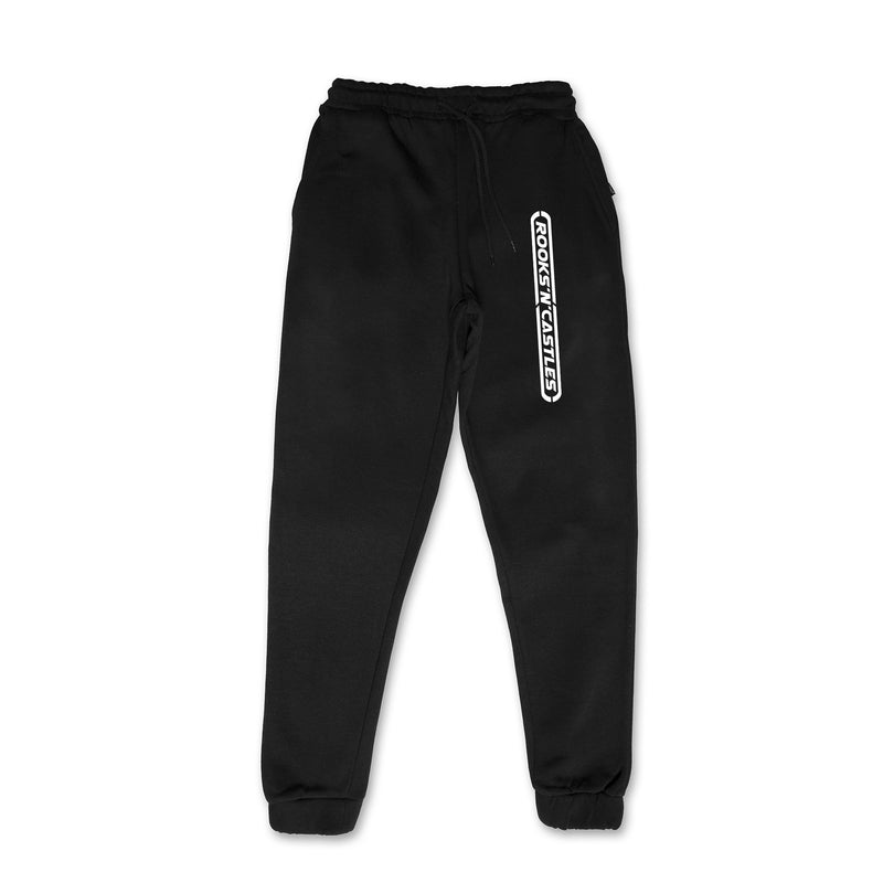 Tron Slim Sweatpant