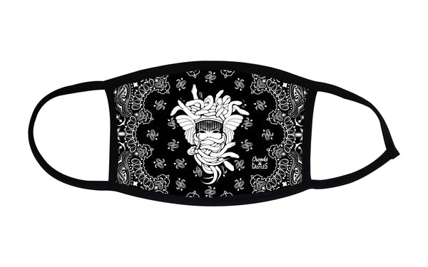Bandana Fashion Mask