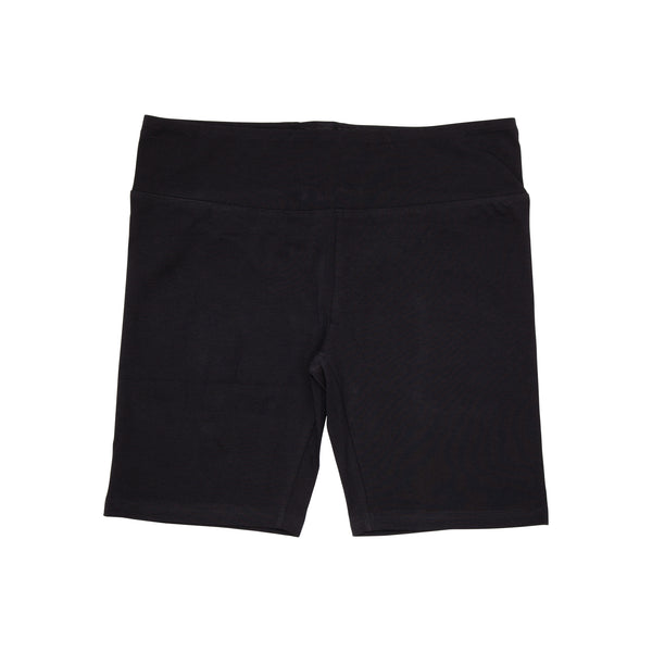 Basic Racer Short