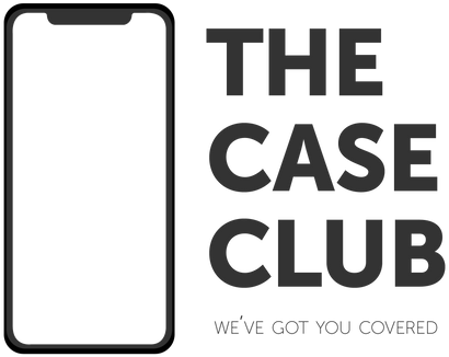 The Case Club Official