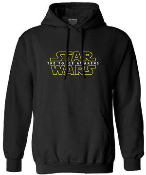 2017 new autumn fashion men long sleeve star war print male tracksuit funny brand hooded brand clothing hoodies hot sale hoody-noashe