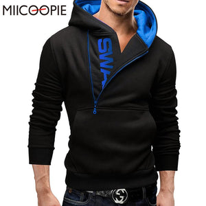 Assassins Creed Hoodies Men Letter Printed Men's Hoodie Sweatshirt Long Sleeve Slim Hooded Jacket Coat Man Sportswear Size 6xl-noashe