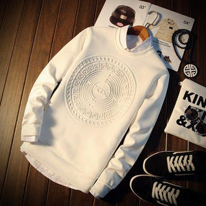 new fashion hoodies men sweatshirt monty are print hoodie men cool pullover hoodies men sweatshirts tracksuit men-noashe